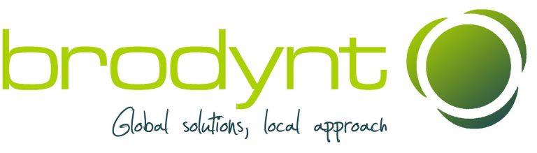brodynt_logo