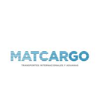 mat cargo