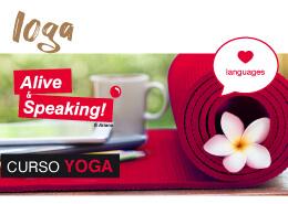 curso-de-inglés-para-profesores-de-yoga-en-barcelona