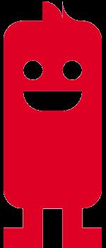 A&S-mascota-2